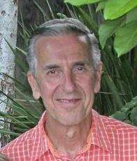 Alan Kubitz