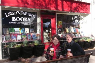 Leigh's Books_3B