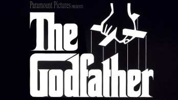 Godfather Pic