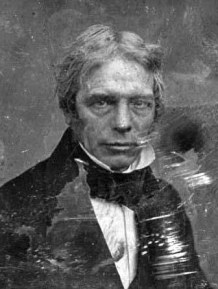 Michael-Faraday[1]PS