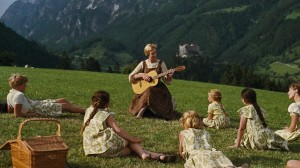 Sound of Music Pic