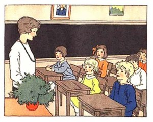 classroom[2]