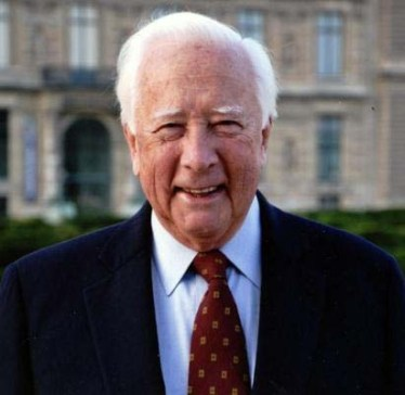 David McCullough_1 Crop