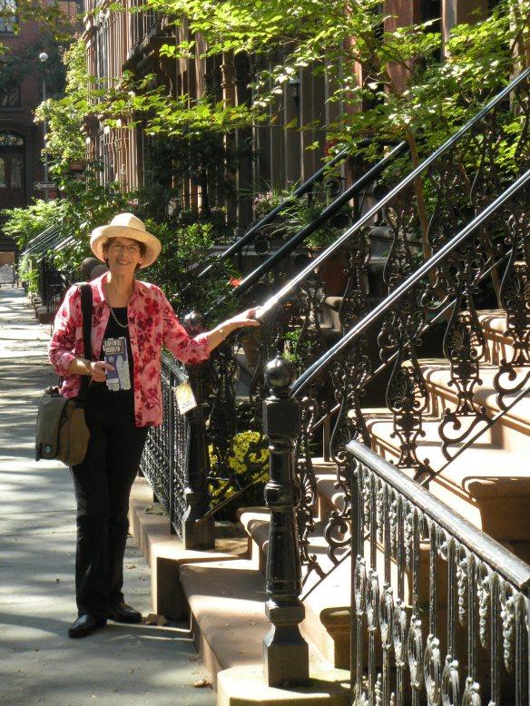 NY 2012_130_Alan