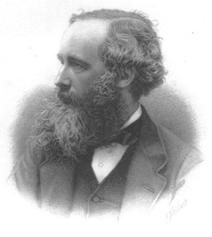 1208029030_james_clerk_maxwell_big[1]