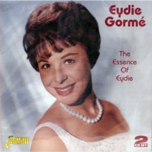 eydie-gorme-2cd[1]