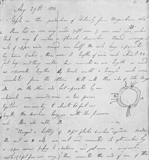 Faraday Diary_Crop 2