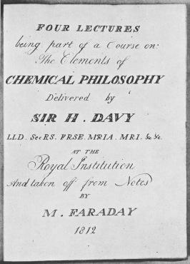 Faraday Doc 006