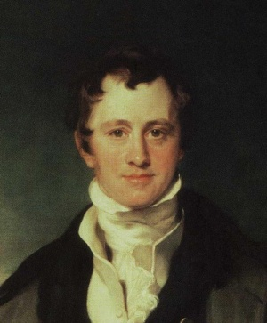 Humphry-Davy-5[1]