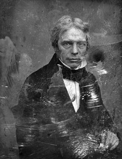 http://reasonandreflection.files.wordpress.com/2013/08/michael-faraday.jpg