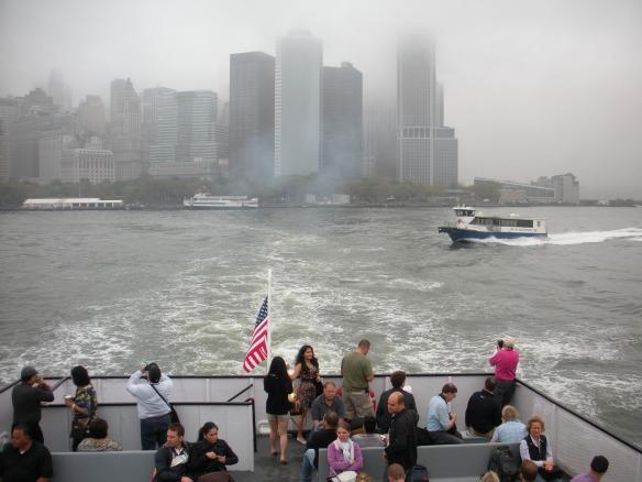 NY 2012_004_Alan