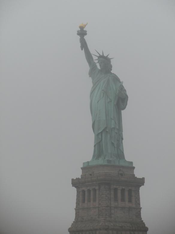 NY 2012_008_Alan