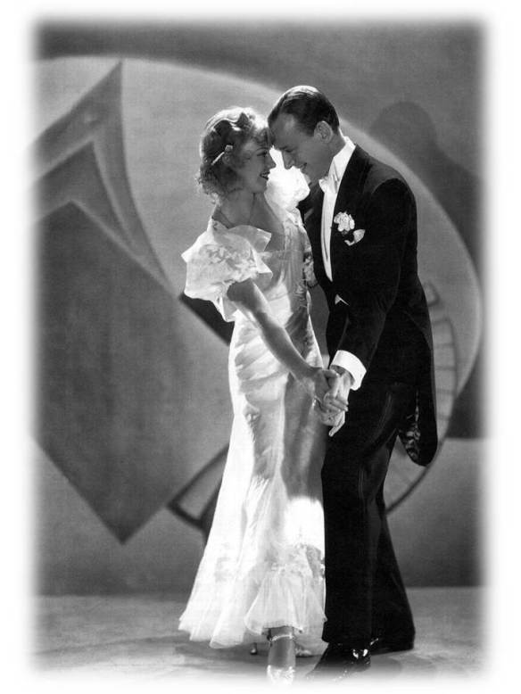 Astaire & Rogers_1