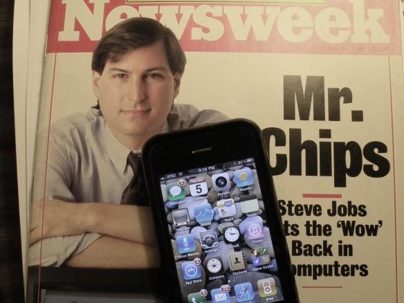 Steve Jobs_1