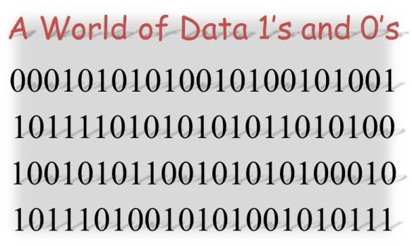 World of Data 1's and 0's_PS