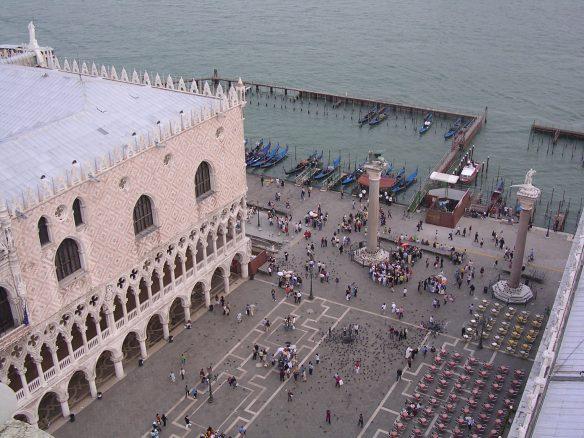 Italy 2005 114