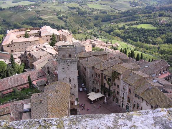 Italy 2005 242