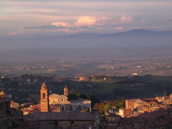 Italy 2005 300