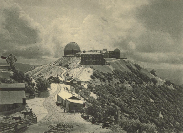 Lick_Observatory_1900_(cropped)[1]