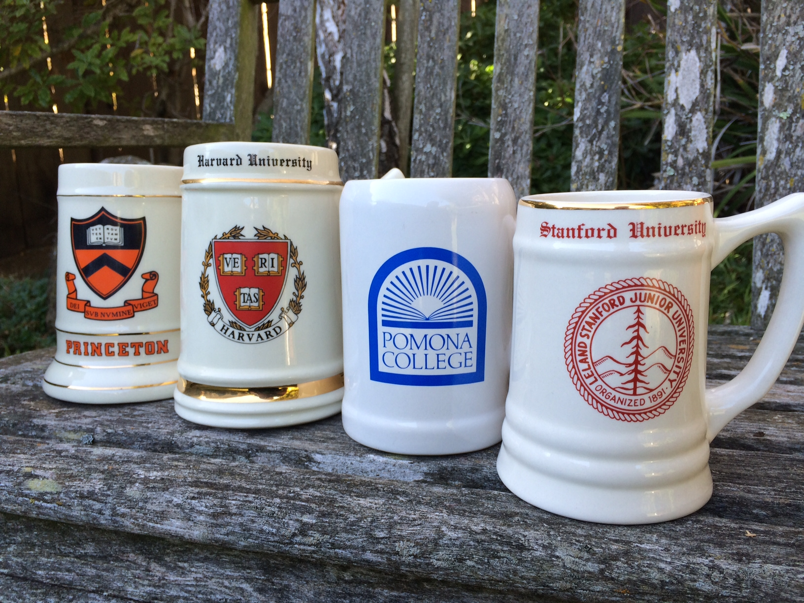choosing the right college or university for your student college mugs 1