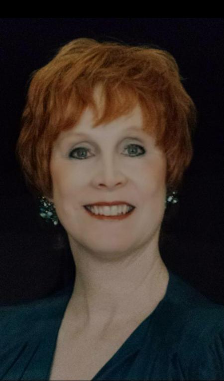 Carol Smith - SJS_2