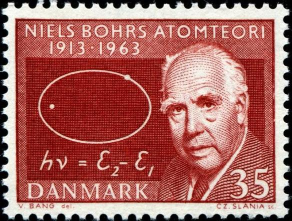 Bohr Stamp_1