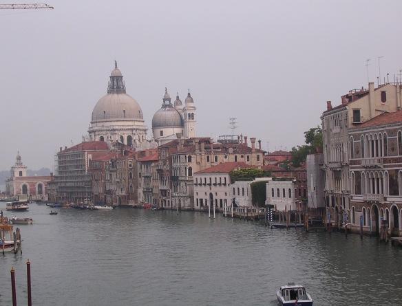 Italy 2005 067PS
