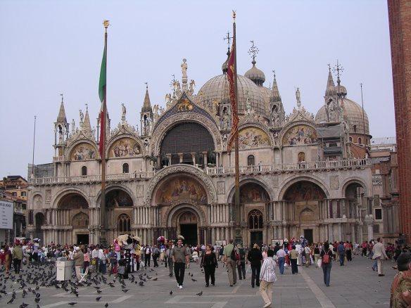Italy 2005 110