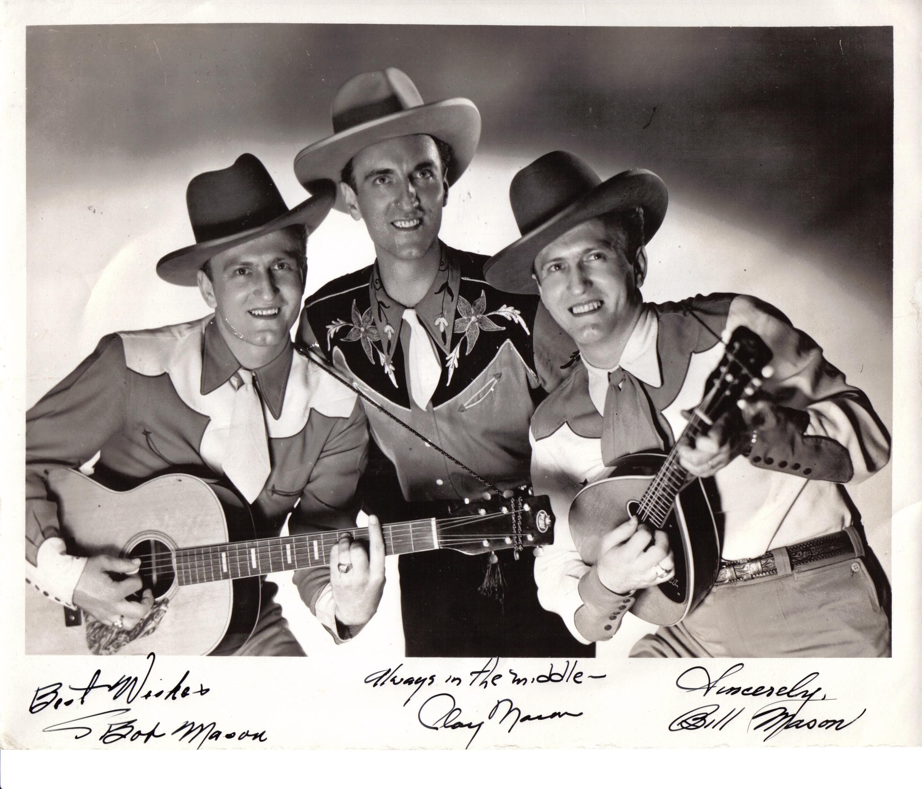 cowboy western reason and reflection