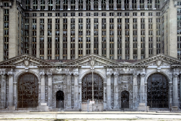 Detroit-Train-Station-Smith[1]