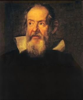 Galileo_Sustermans_1