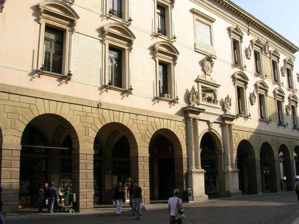 Italy 2005 021