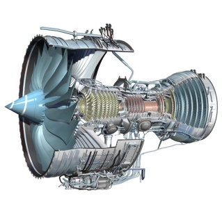 how-to-build-a-rolls-royce-trent-1000-jet-engine-used-in-the-boeing-787_5[1]