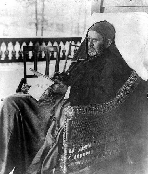 US_Grant_in_1885[1]