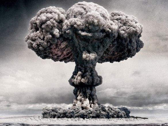 mushroom-cloud1[1]