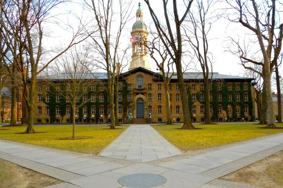 Nassau_Hall_Princeton[1]