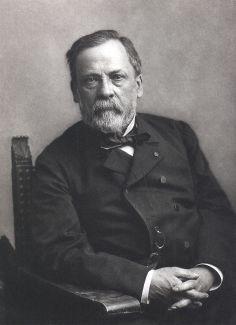 Louis Pasteur_1