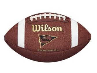 NCAA-Football[1]
