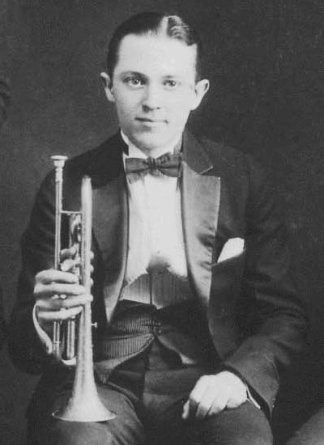 Bix_Beiderbecke_cropped[1]