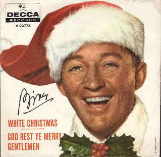 Single_Bing_Crosby_-_White_Christmas_cover[1]