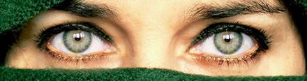 Eyes_1C