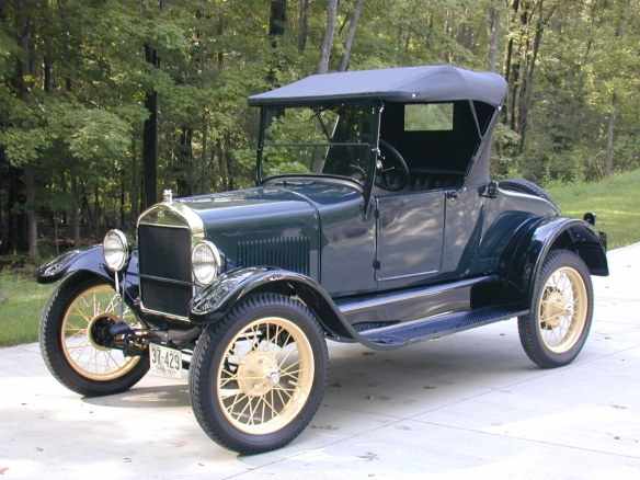 ford-model-t-roadster-03[1]