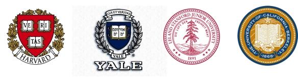 School Seals_1