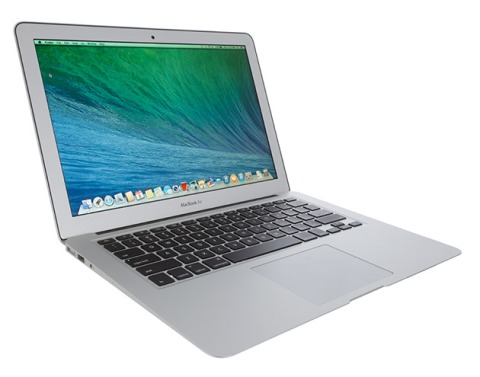 357361-apple-macbook-air-13-inch-2014-angle[1]