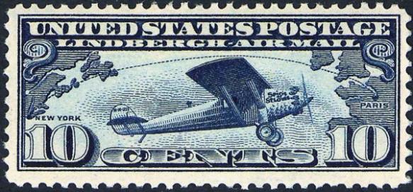 lindbergh-14a[1]