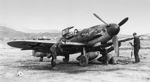 Bf-109g6real[1]