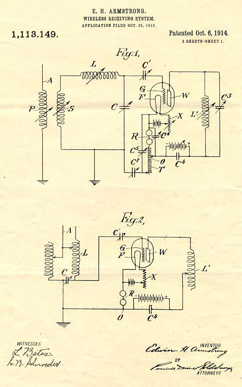 Armstrong Patent_2