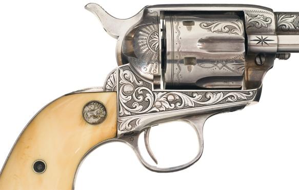 Colt SAA_1