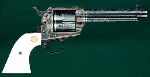 Colt SAA_2