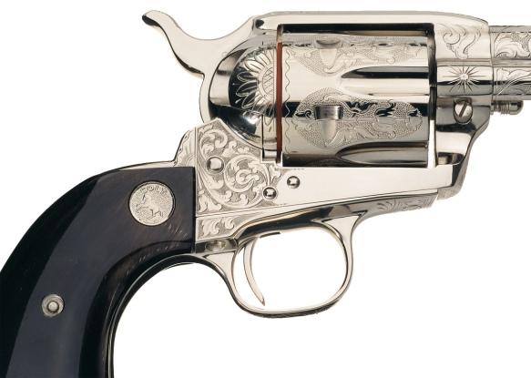 Colt SAA_4